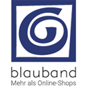 Blauband GmbH
