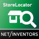 Filial & Händlersuche - StoreLocator