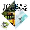 TopBar Professional