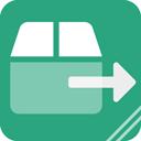 CSV Exporter - Bestellungen icon