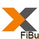 lexoffice FiBu icon
