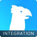 Tawk-Einbindung Shopware - Live-Chat einfach und schnell. icon