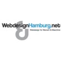 WebdesignHamburg.net