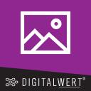 Individueller Emotion Banner für die Einkaufswelten (mit frei definierbaren Texten uvm.) icon