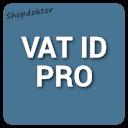 VATID Validation PRO (SW6) icon