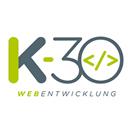 K-30 Webentwicklung