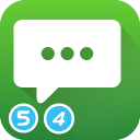 Shopware Tawk - Live Chat Widget (Support)