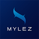 8mylez Premium Hover: Elegance icon