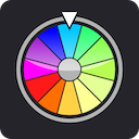Competition: Wheel of Fortune for Shopping Worlds