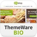 ThemeWare® Bio | Customizable Responsive Theme icon