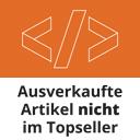 Ausverkaufte Topseller nicht anzeigen icon
