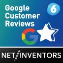 GoogleCustomerReviews - Google-Kundenrezensionen icon