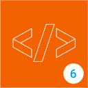 Content Manager   CMS   Blog   Wiki   Magazin   Zentrale Verwaltung aller Inhalte icon