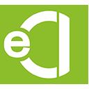 eCommerce Integrator Shopware & JTL-WaWi icon
