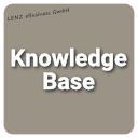 Knowledge Base / FAQ (Shopware 6)