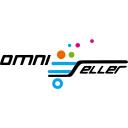 OmniSeller Shopware Connector für Sage 100 icon