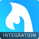Hotjar-integration Shopware - Usertracking simple and fast icon