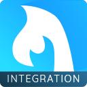 Hotjar-Einbindung Shopware - einfach und schnell. icon