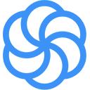 Sendinblue: eMail & Online Marketing Platform icon