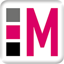 Header Logo anpassen | MEDIAHAUS