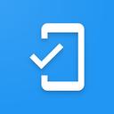 PWA: Instant Progressive Web App