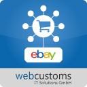 eBay Marketplace Connector