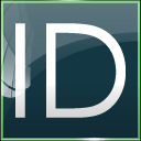 ID-Number | Shopping Worlds