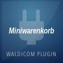 Artikelanzahl im Offcanvas/Miniwarenkorb ändern