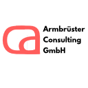 armbruester-consulting