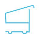 Webshop Analytics icon