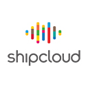 shipcloud Connector for Shopware 6: The shipping solution for DHL, Hermes, UPS, DPD, Deutsche Post... icon