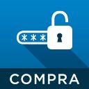Konfigurierbare Passwortstärke icon