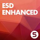 ESD Enhanced - Downloadartikel für Shopware
