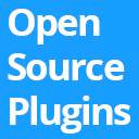 Open Source Plugins