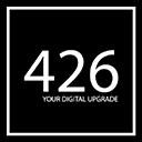 Frontend Storno mit automatischer Bestandskorrektur icon