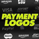PAYMENT LOGOS // FOOTER