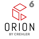 ORION Theme icon