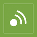 TopFEED (Kompa- und Produktdaten) icon
