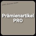 Prämienartikel PRO (SW6)