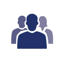 Individuelle Zugriffsrechte pro Subshop für Backend Benutzer icon