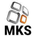 MKS Autoteile