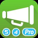 Shopware InfoBar Pro (2-in-1) InfoBar & IconBar
