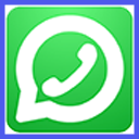 Chat auf WhatsApp | Share Buttons