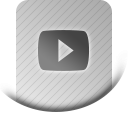 YouTube videos in product image gallery icon