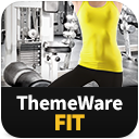 ThemeWare Fit | Customizable Responsive Theme