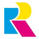 RHIEM Intermedia GmbH