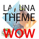 Laguna Premium Theme | Anpassbar | Individualisierbar | PREMIUM