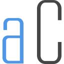almCode | Shopware Agentur Bayern