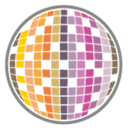 Off-Canvas Warenkorb Styler icon