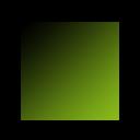 Header-Info icon